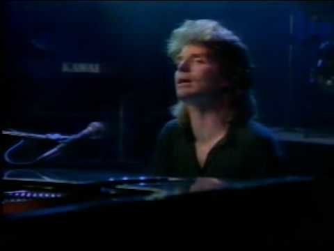 ▶ Richard Marx-Right here waiting for you - YouTube