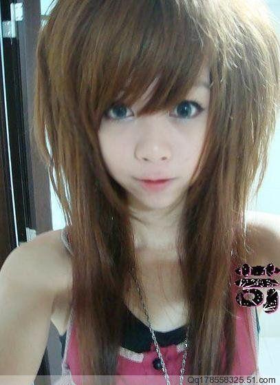 http://item.taobao.com/item.htm?spm=a230r.1.14.210.dpiJJU&id=7976779603