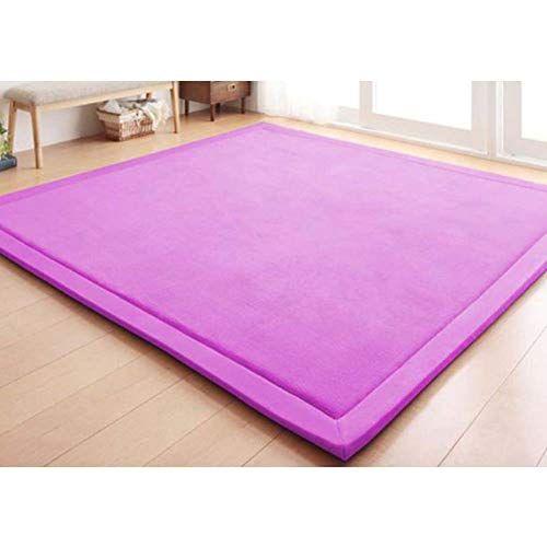 Anese Floor Futon Mattress Pad