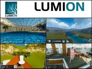 Lumion Pro 5 Crack And Serial Key 2015 It works by sending a weblink to your email, which when clicked, allows you to access and look around conclusions.