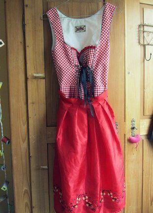 Kaufe meinen Artikel bei #Kleiderkreisel…