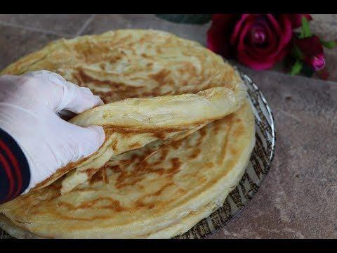 عمركم ذقتو الفطير المشلتت المصري جبتلكم طريقة تخليكم تعشقوه موقع يالالة Foodies Desserts Turkish Recipes Cooking Recipes