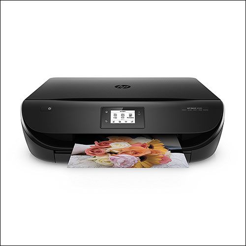 12 Best Airprint Printers For Mac Macbook Pro Air Iphone And Ipad With Images Wireless Printer Hp Printer Photo Printer