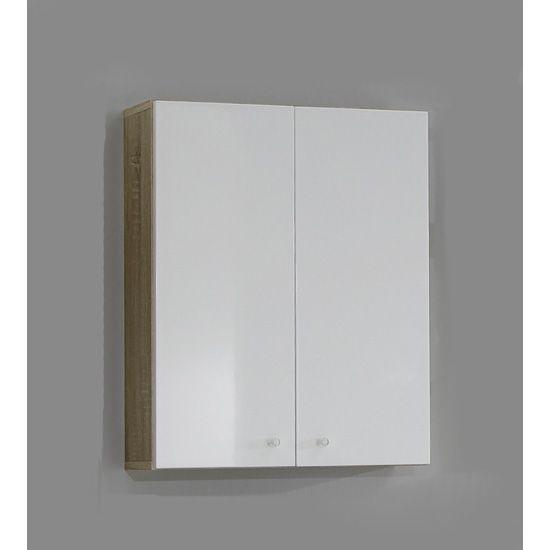 bathroom cabinet pinterest bathroom bilbao and bathroom wall