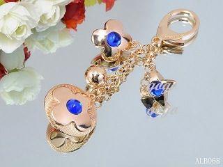 http://www.freerunners-tn-au.com/  LV bags Chain #LV #bags #Chain #serials #cheap #fashion #popular