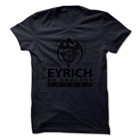 Cool T-shirts  I am not eyrich 8194 at (ManInBlue)  Design Description: I am not eyrich  If you don't fully love this Shirt, you'll SEARCH your favourite one via the use of search bar on the header.... -  #administrators - http://maninbluesweatshirt.com/automotive/best-sales-i-am-not-eyrich-8194-at-maninblue.html