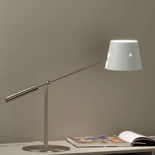 Libra M Table Lamp With Images Lamp Table Lamp Lamp Design