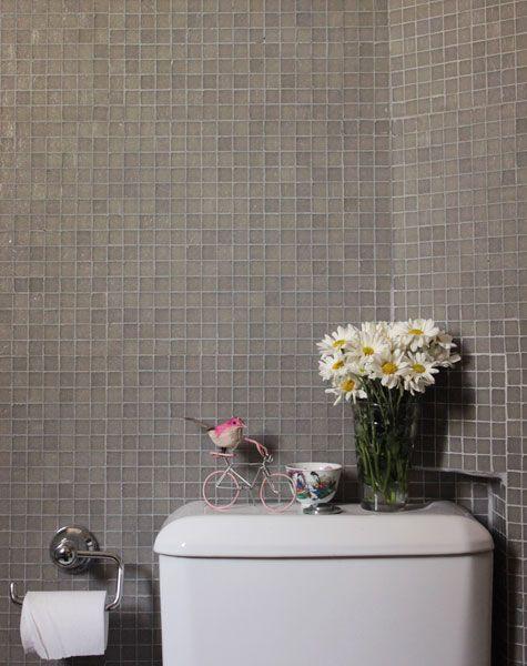 Banheiro   Bathroom