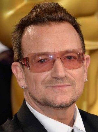 Bono revela que sus gafas oscuras se deben a que sufre glaucoma https://notiespectaculos.info/bono-revela-que-sus-gafas-oscuras-se-deben-a-que-sufre-glaucoma/