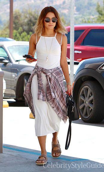 Brilliant Fashion Trends