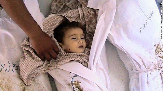 http://i2.cdn.turner.com/cnn/dam/assets/120528010141-syria-dead-02-horizontal-gallery.jpg