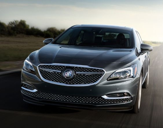 2019 Buick Skylark Release Date Price Redesign The 2019 Buick Skylark Supplied In 1954 With Drastically Restyled Design Buick Lacrosse Buick Buick Skylark