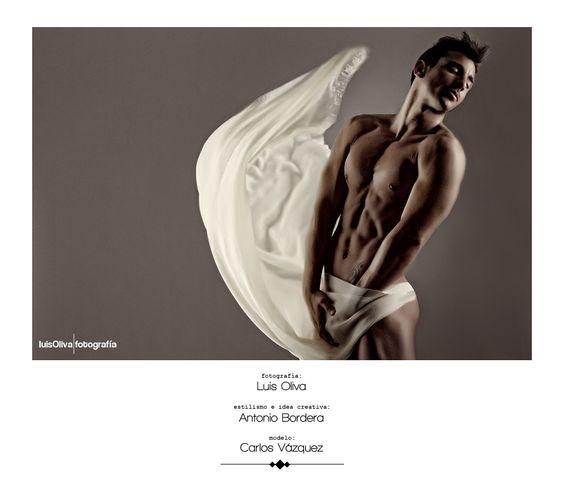 © Luis Oliva Fotografía. Todos los derechos reservados. - www.luisoliva.com #fotografia #photography #fineart #portrait #fashion #book #alicante http://www.luisoliva.com/lang/es/blog/con-orgullo