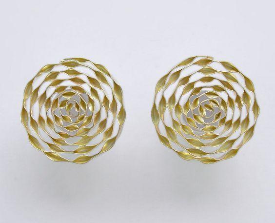 KazukoNishibayashiSchmuck-Düsseldorf-Spiral