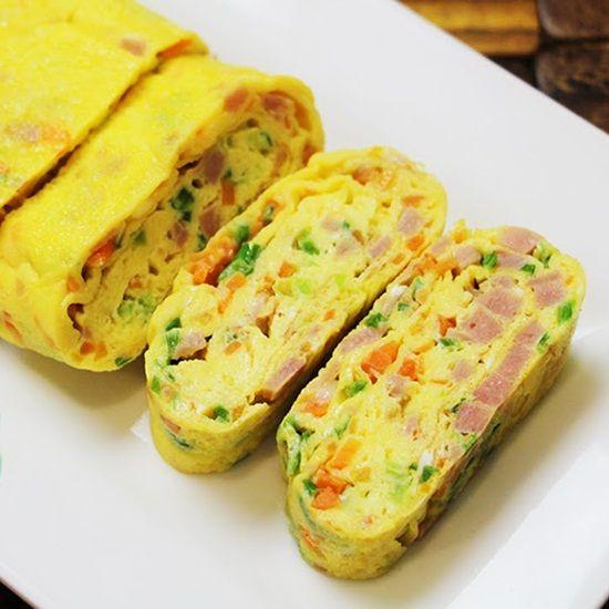 Aneka Resep Masakan Anak Sederhana Dan Gampang Dibuat Sendiri Resep Masakan Resep Makanan