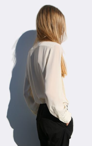 the lovely ana kras beautiful blouse silk shirt pinterest ana kras beautiful blouses and blouses