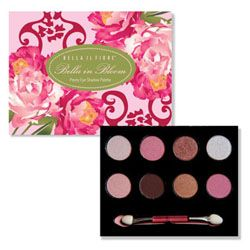 bella fiore eight color palette flirty eyes prod pprod