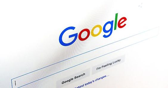7 links that will tell you what Google knows about you - Imgur