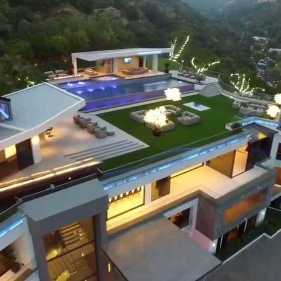 Pin On Modern Homes Designs