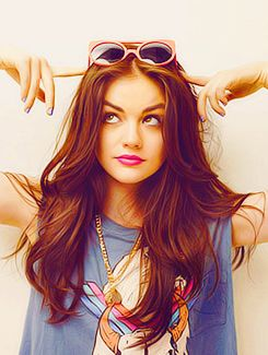 lucy hale is making it big and she knows it! This is the true teen life. I want to be like this! But right now teen life includes facebook sleep facebook insatgram twitter facebook and oh did I mention facebook?