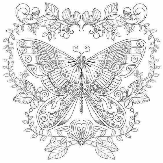 Pin De Mercedes Sanchez En Dibujitos Interesantes Con Imagenes