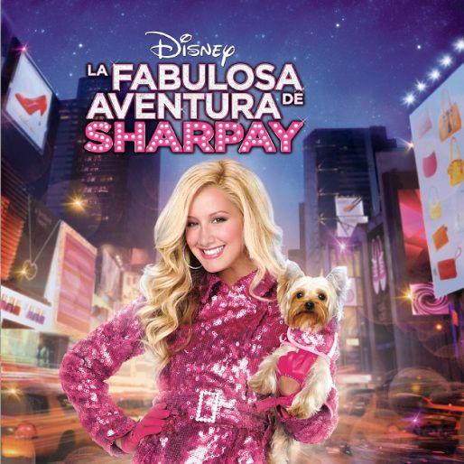 10 Películas Originales De Disney Channel Que Tal Vez Olvidaste Fanstopia Disney Channel Peliculas Clasicas De Disney Película Disney Channel