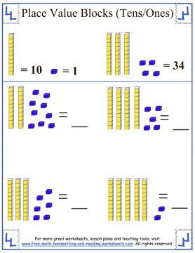 Thanksgiving Math Place Value Mystery Pictures-(Common Core ...