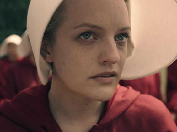 Vencedora do Emmy 'The Handmaid's Tale' vai passar no Brasil