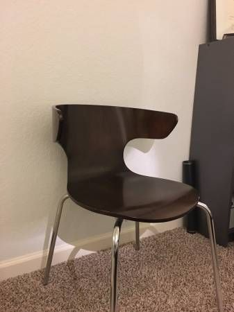 West Elm Desk Chair Craigslist Crushes Pinterest