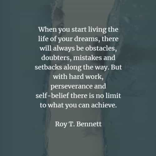 Achievement Quotes And Sayings To Achieve Success Achievement Quotes Quotes Inspirational Quotes About Success