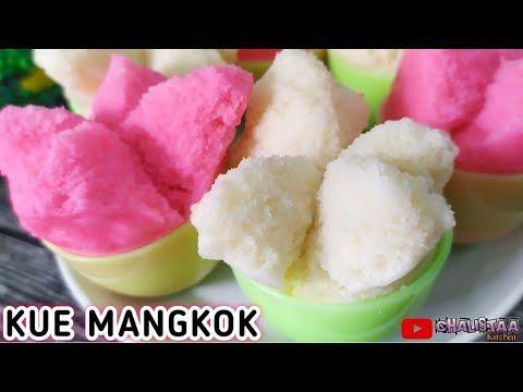 Resep Kue Mangkok Mekar Dan Lembut Tips Supaya Mekar Maksimal Baca Deskripsi Box Youtube Di 2020 Resep Kue Mangkok Kue Mangkok Kue
