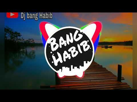 Download Lagu Dj Wik Wik Mp3 Song Download Lagu Hitz 3gp Mp4
