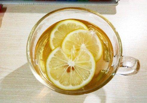 Pin Di De Lemon