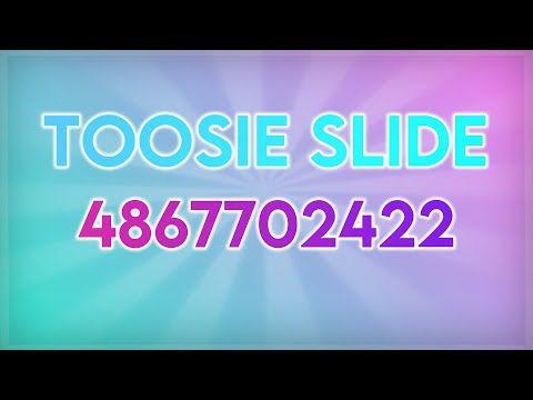Roblox Musicas Ids Songs Ids Youtube 25 Tiktok Roblox Music Codes Ids 2020 Youtube In 2020 Roblox Coding Music