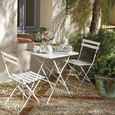 Muebles Para La Terraza Jardines Y Porche Terrazas Deco