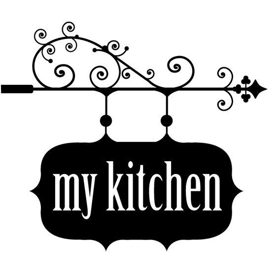 Carteles vintage para cocina buscar con google cuadros - Carteles de cocina ...