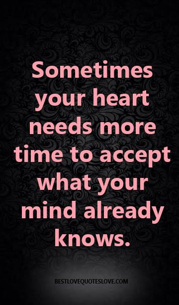 Heart, Know the truth and Deep down on Pinterest