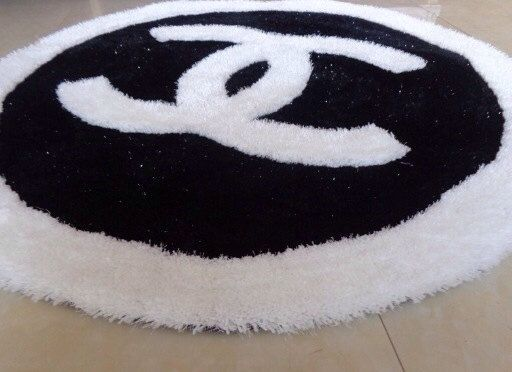 Logos Shag Rugs And Rugs On Pinterest