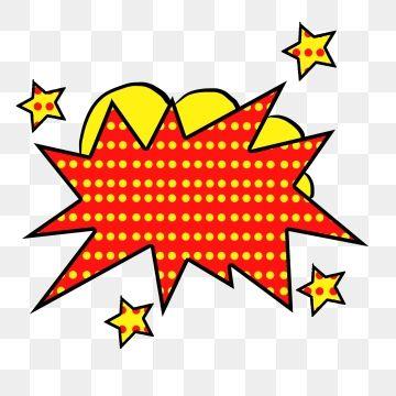 Cartoon Creative Explosion Sticker Cartoon Explosion Sticker Pop Wind Price Tag Subtitle Cartoon Png Transparent Clipart Image And Psd File For Free Download Creative Graphic Design Cartoon Clip Art Creative Illustration