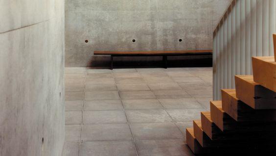allied works architecture - Wieden + Kennedy Agency World Headquarters