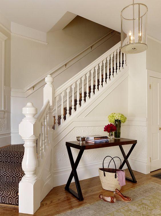 interior design firm san francisco interior designers. Black Bedroom Furniture Sets. Home Design Ideas