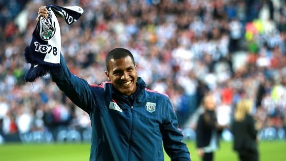 How West Brom secured Salomón Rondón thanks to Vladimir Putin's protectionism - http://footballersfanpage.co.uk/how-west-brom-secured-salomon-rondon-thanks-to-vladimir-putins-protectionism/