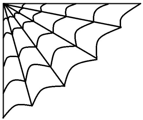 Halloween in addition Cute Halloween Spider Webs in addition 64668944625281635 as well Pattern Tribal Cross Wings Tattoo Designs as well Tombstone Coloring Page. on scary halloween witch backgrounds
