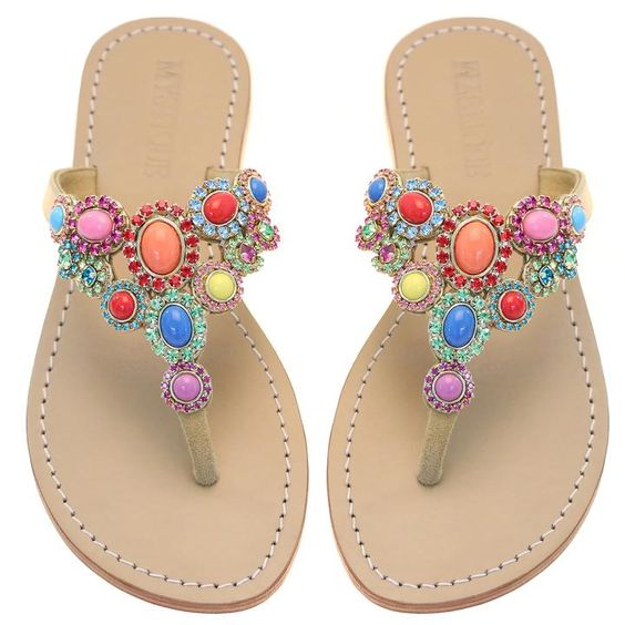 24 Ideas you might love That Look Fantastic shoes womenshoes footwear shoestrends
