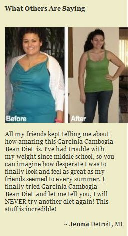 Does garcinia cambogia and green coffee cleanse work image 3