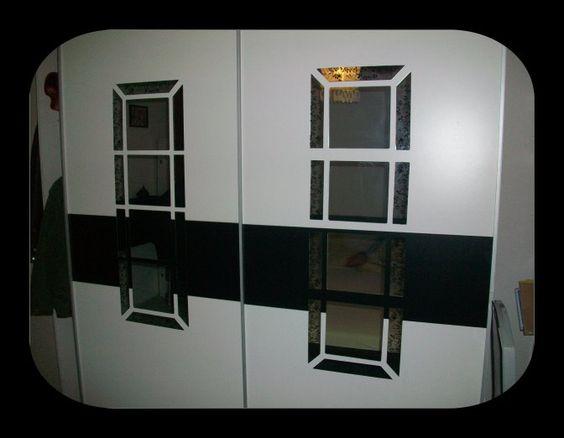 Schlafzimmer renovierung anleitung zum selber bauen ideen rund ums