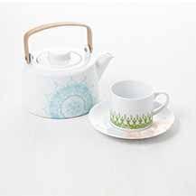 Martha Stewart Craft Brand by Plaid Enterprises