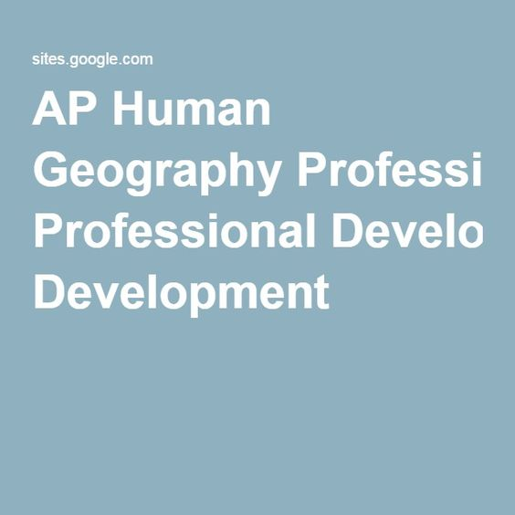 geography development Geography is the science that studies the people, lands, and phenomena of earth in a spatial context regional and state economic development specialists.