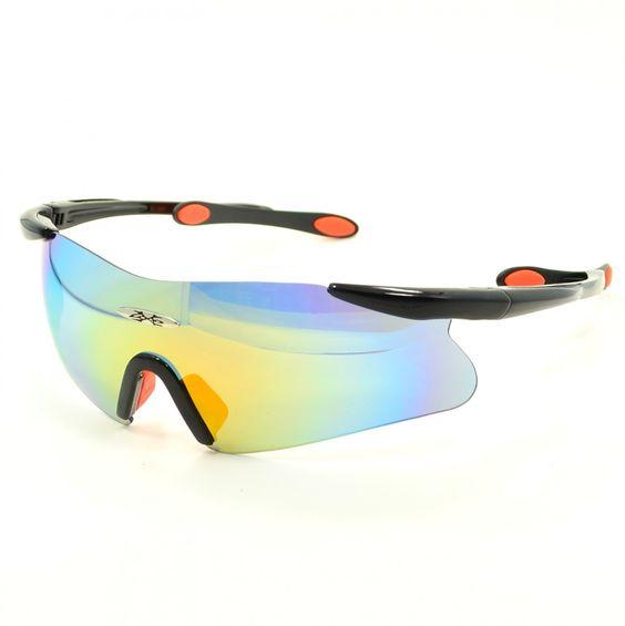 oakley sunglasses sport baseball  men's baseball sunglasses.