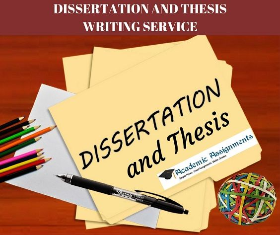 Apart From Our Service Like Thesi And Dissertation In Management Medical Subject Aca Writing Services On Quality